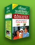 NutriPro Aloeveera Extract