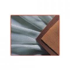 Conveyor/ Nynol Cloth