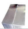 Plates, Sheets & Coils-Steel Plates