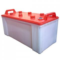 Heat Sealed Battery Containers - N150