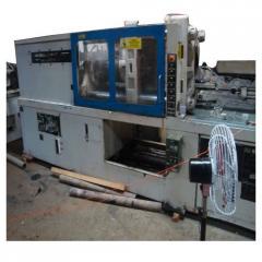 Mitsubishi 220 Ton Injection Moulding Machines