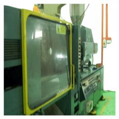 Sumitumo 150 Injection Moulding Machine