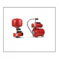 Home Pressure Pump