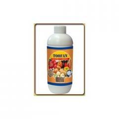 Toofan (Triacontanol 0.1 Percent)