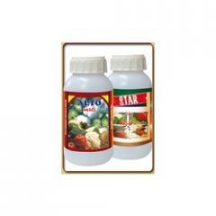 Alto Star (Herbonal Enzyme)