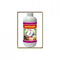 Hangama (Humic Acid 12 percent)