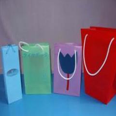 Poly Propylene Fabric Bags