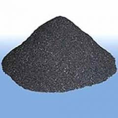 Coal Pitch Powder