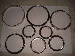 Automotive Sealing Ring