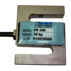 Industrial Load cells