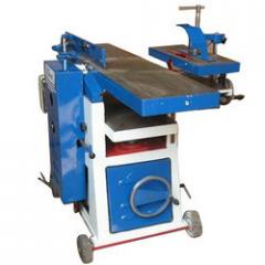 Multipurpose Wood Working Machines