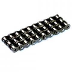 British Standard Roller Chains