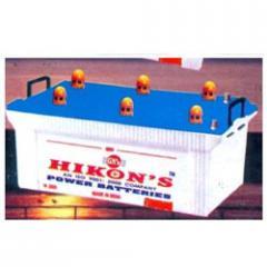 Stationary Battery