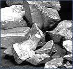 Ferro chrome (lumps)