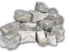 Ferro chrome (fine)