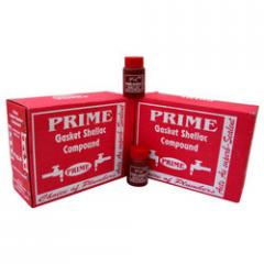 Prime Gasket Shellac Compound
