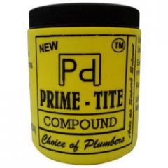Prime Tite Compound