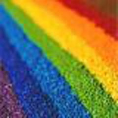 Dye-stuffs