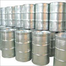 Used GI Barrels