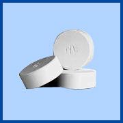 Calcium Hypo Chloride