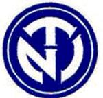 NTI Cranes Chennai (Jib Crane Manufacturer in