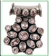Silver 925 Jewellery