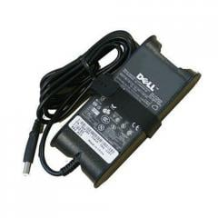 Dell Laptops Adaptors