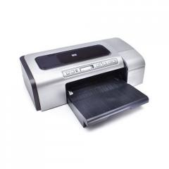 HP Business Inkjet 2800 Printer-A3 Printing