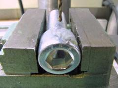 Conveyor Machine Spares