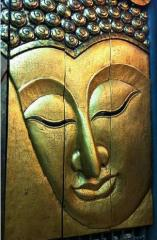 Handicraft Designer