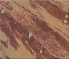 Tiger Red sandstone