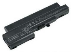 Dell Laptop Battery for Vostro 1200,Compal JFT00
