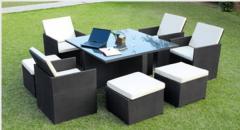 Dinning Range furniture