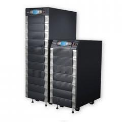 Ups NH Plus Series
