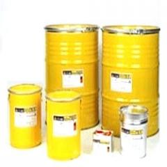 NeoPU Brand PU Adhesives