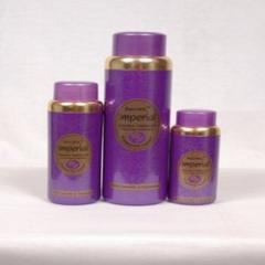 Aroma Therapy Talcum Powder 2