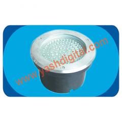 Lamp LED Under Ground And Under Water Light