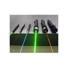 Blue Laser Pointers