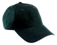 Cricket Cap