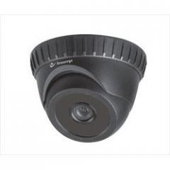 Dome Camera IR With Audio