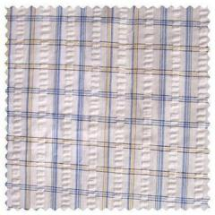 Cotton Power Loom Fabrics
