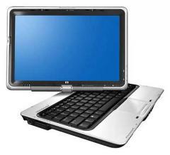 Portable Laptop Computers