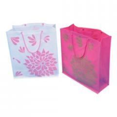 Non woven fancy bags