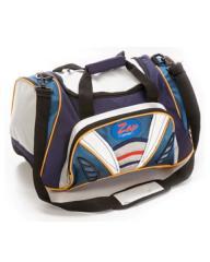 Soft Luggage ZAP ZM 1
