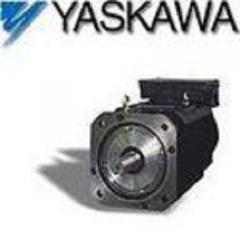 Actuators - Yaskawa
