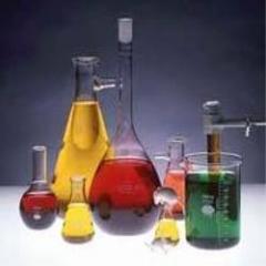 Emulsifier for pesticides