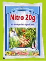 Nitro 20g