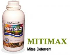 Mitimax (herbal Crop Care Products)