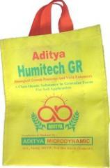 Aditya Humitech GR