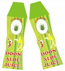 Pure Aloe Vera Juices